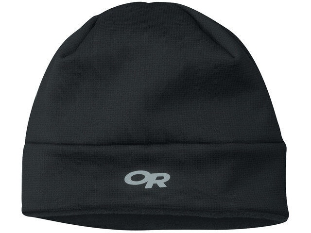 Outdoor Research Wind Pro Hat 001-Black